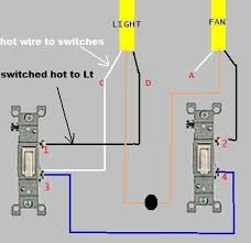 wiring diagrams to add a new light fixture wiring diagram and wire diagram for switch to light fixture