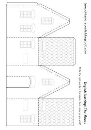 Embroidery 101 How To Embroider Paper Pinterest Paper Houses