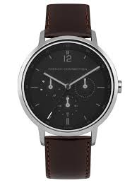 <b>Часы FRENCH CONNECTION</b> 3393485 в интернет-магазине ...