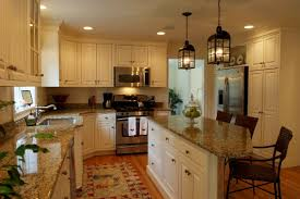 Country Kitchen Lighting Kitchen Great French Country Kitchen Lighting French Country