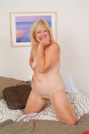Blonde Naked Granny Pussy Porn Clips Comments 1