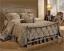 iron bed furniture. perfect bed wrought iron furniture inside iron bed furniture o