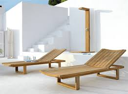 zen style furniture. contemporary zen style outdoor furniture by manutti s