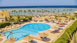 Лучшие отели курорта Марса-Алам. Рекомендации Египет 2020-2021