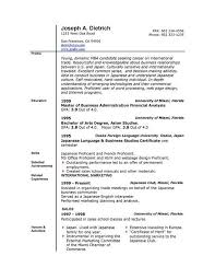Resume Templates Microsoft Office Gorgeous Proficient In Microsoft Office Resume Twnctry Sample Resume