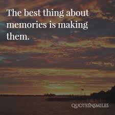 Memory Quotes Impressive 48 Unforgettable Memory Picture Quotes Famous Quotes Love Quotes