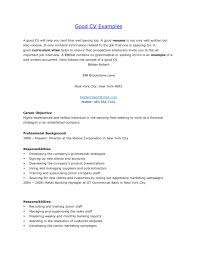 how to make a great resume for work make resume resume template gallery of good resumes templates