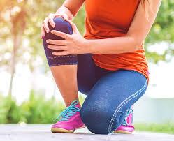 prp meniscus tear