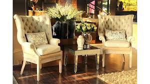 home decor stores 1 a new home store home decor stores mumbai