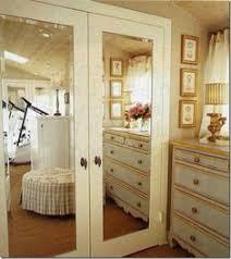 mirrored french closet doors. Perfect Doors Mirrored French Closet Doors  DIY Decorating Pinterest Closet  Doors Doors And On L