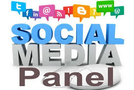 Real SMM Panel For Your Social Marketing Needs - ZvMarket