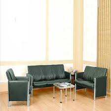 office sofa sets. Interesting Sets Throughout Office Sofa Sets