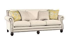 Mayo 4300 Sofa Kurtz Linen At Garden City Furniture – Garden City