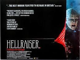 <b>Hellraiser</b> - Wikipedia