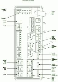05 Dodge Magnum Fuse Box Diagram Wiring Schematic Where Is Under Hood Fuse Box On 05 Dodge Magnum
