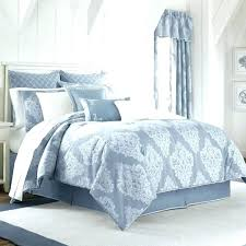 blue and white bedding light blue and gray bedding blue grey bedding blue bedding inspirational bedding grey bedding sets king light blue and gray bedding