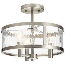 semi flush mount crystal flush mount antique brass flush mount ceiling fixture semi flush chandelier