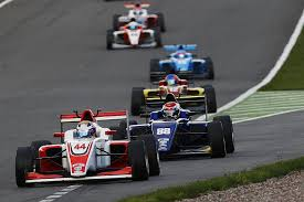 brdc british f3 to keep cur car for 2019 could change its name national autosport