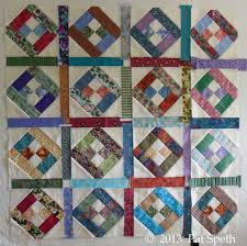 Sashing | nickelquilts & But I just have to try these with one sashing fabric. I really enjoyed the  speed of the quilt assembly on the Turnabout quilt with one sashing fabric. Adamdwight.com