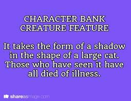 Character Archetypes  Enriching your Novel s Cast