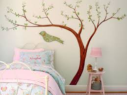 beautiful image of home interior decoration with pottery barn wall decals breathtaking picture of kid