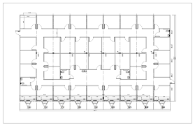 small office building floor plans. It Small Office Building Floor Plans U