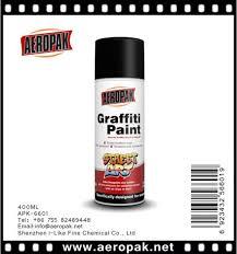 Ironlak Colour Chart Pdf Ironlak Quality Graffiti Paint Spray China Graffiti Paint