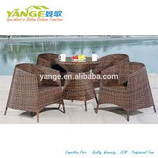 Classifieds  OUTDOOR CHAIRS  Articles U0026 Misc Office Equipment Bangkok Outdoor Furniture
