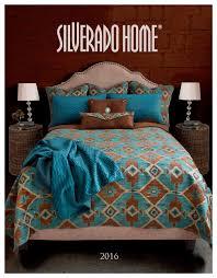 Small Picture Silverado Home Home Decor Catalog