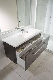 ensuite bathroom designs. Charming Ensuite Bathroom Design Nz 34 On Best Interior With Designs I