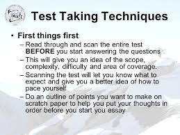 wright my assignment cheap admission paper proofreading websites test taking tips essay tips test taking tips and tricks khan academy