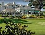 Elmwood Country Club, CLOSED 2017 in White Plains, New York ...