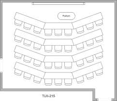 Blank Classroom Seating Chart Seating Chart Samples To Help Teacher Configure A Classroom