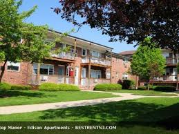 1 Dayton Dr APT 3C, Edison, NJ 08820 | Zillow