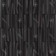 dark hardwood floor texture. Vector Black Wood Floor: Photostock Parquet Background Dark  Wooden Floor Texture Dark Hardwood Floor Texture D