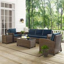 full size of outdoor furniturecrosley furniture sophisticated crosley with griffith crosley patio furniture e10