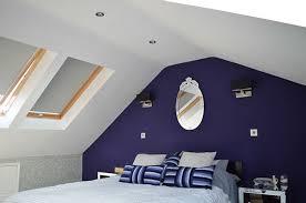 loft conversion lighting. stylish and modern recessed lighting loft conversion