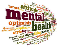 a comprehensive list of psychology research paper topics mental health