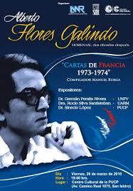 """La vigencia de la Utopía: A 20 años de la muerte de Alberto Flores Galindo. 8. Honduras: dictadura, nada de """"sucesión constitucional"""" - FloresGalindo"""