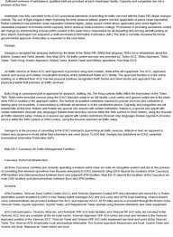 need scholarship essay financial need scholarship essay