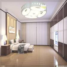 Indirekte Beleuchtung Schlafzimmer Schrage Wohndesign