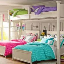 bunk bed with stairs for girls. Bunk Beds With Stairs For Girls Bed O