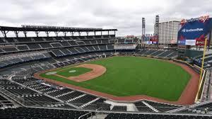 Five County Stadium Seating Chart Atlanta Braves Suntrust Park Map Seating Chart Gates And