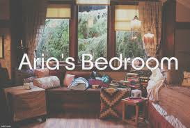 Marks And Spencer Hastings Bedroom Furniture We Love All The Furniture And Decor In Arias Bedroom Pretty