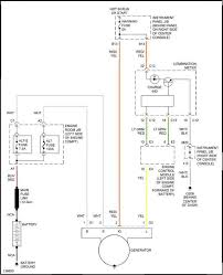 wiring diagrams toyota sequoia 2001 repair toyota service blog toyota solara wiring diagram
