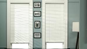 1 inch faux wood blinds blinds inch faux wood blinds depot mini with 1 inch wood 1 inch faux wood blinds