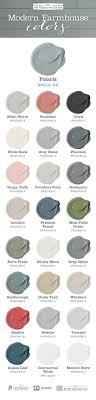 Best  Interior Color Schemes Ideas On Pinterest - House interior colour schemes