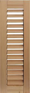 Fensterläden Holz Klappläden Holz Günstig Preise Nur Bei Bartczak