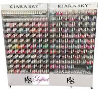 Kiara Sky Carousel Collection Dip Dipping Powder 1oz Get