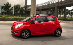 2015 chevy spark pink. 2014 chevrolet spark adds cvt grape fresh lime colors 2015 chevy pink i